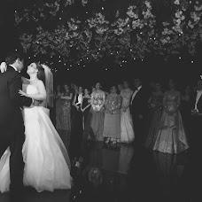 Wedding photographer Memo Treviño (trevio). Photo of 16.01.2016