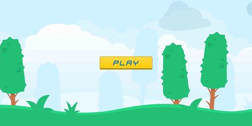 Biplanes.IO  captures d'écran 1