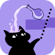 Download Potion in Motion For PC Windows and Mac