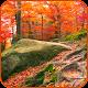 Fall Wallpaper Download on Windows