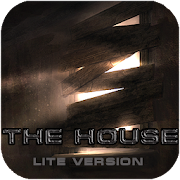 The House Lite
