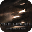 The House L.. file APK for Gaming PC/PS3/PS4 Smart TV