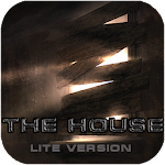 The House Lite Icon