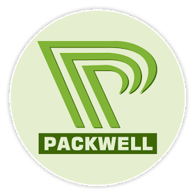 Packwell