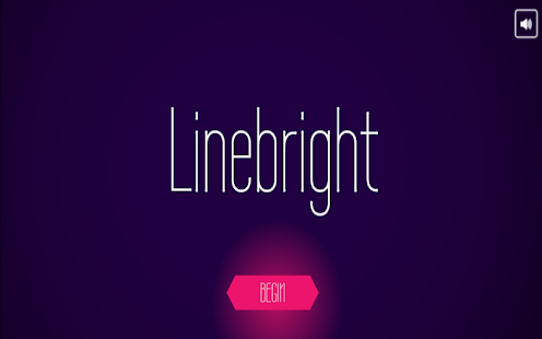 Download Line Bright For PC Windows and Mac apk screenshot 8