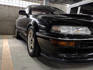 スプリンタートレノ AE92 GT-Zのカスタム事例画像 だんなのQ2さんの2019年01月22日01:53の投稿