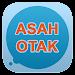 Game Asah Otak Icon