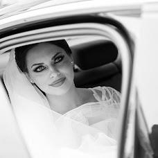Wedding photographer Vladimir Djajic (vladimir3011). Photo of 22.11.2018