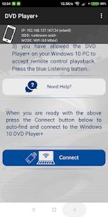 Baixar DVD Player Última Versão – {Atualizado Em 2021} 3