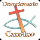 Tải Game Devocionario Católico