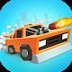Road Rage 3D : Fastlane Game (game)