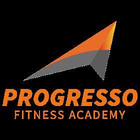 Progresso Fitness Academy - OVG