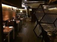 Rreloaded Bar And Kitchen photo 9