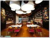 士林廚房 Shihlin Kitchen