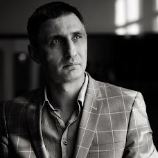 Wedding photographer Ayrat Shakirov (ShakirovAirat). Photo of 30.04.2018