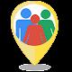 MobileTracker & Family Locator