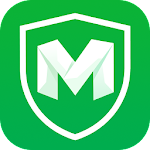 Mobile Security - Antivirus 1.2.4
