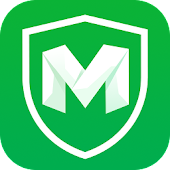 Mobile Security - Antivirus