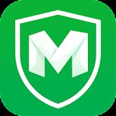 Tải Mobile Security APK