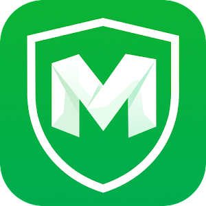 Mobile Security - Antivirus for PC
