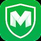 Mobile Security - Antivirus für PC Windows