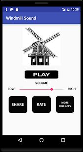 Windmill Sound - náhled