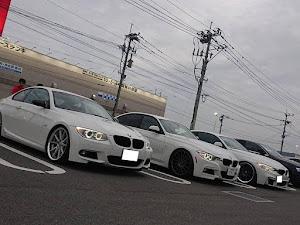 3シリーズ セダン  F30 activehybrid Msportsのカスタム事例画像 BMWf30activehybridさんの2020年03月29日20:19の投稿