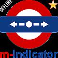 m-Indicator- Mumbai- 1 Nov 2018 download