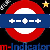 m-Indicator- Mumbai-2018