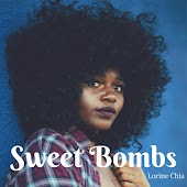 SweetBombs