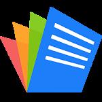 Polaris Office - Word, Docs, Sheets, Slide, PDF 7.3.42