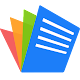 폴라리스 오피스 - 한글, 오피스 문서 무료 편집 + PDF 뷰어 & 모바일 노트