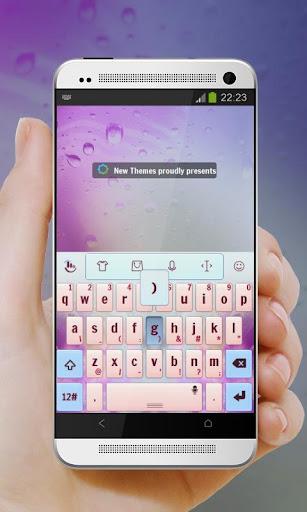 無料个人化Appのグレーフレーム TouchPal 皮膚Hifu|記事Game