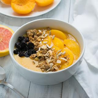 Healthy Grapefruit Recipes