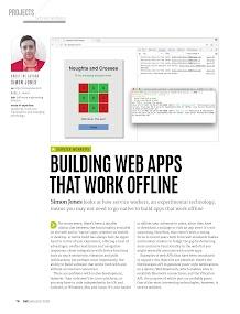 net- screenshot thumbnail