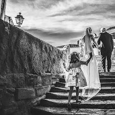 婚礼摄影师Ernst Prieto(ernstprieto)。15.10.2018的照片