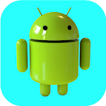 Android App Builder 1.02