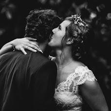 Photographe de mariage Garderes Sylvain (garderesdohmen). Photo du 06.10.2016