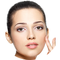 Face Acne Remover Photo Editor App icon