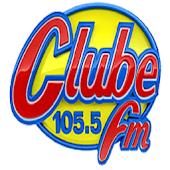 Radio Clube FM