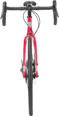 All-City Nature Cross Geared Rival Bike alternate image 2
