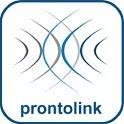 PRONTOLINK icon