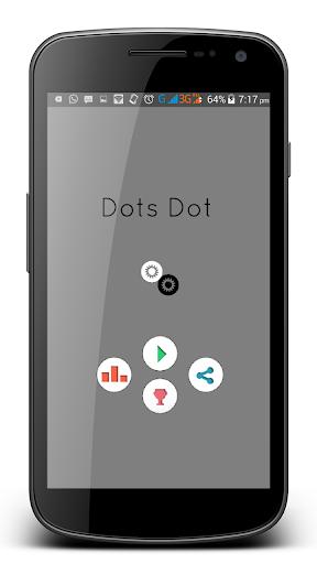 Dots Dot