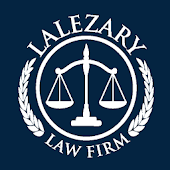 Lalezary Law Firm Injury Help