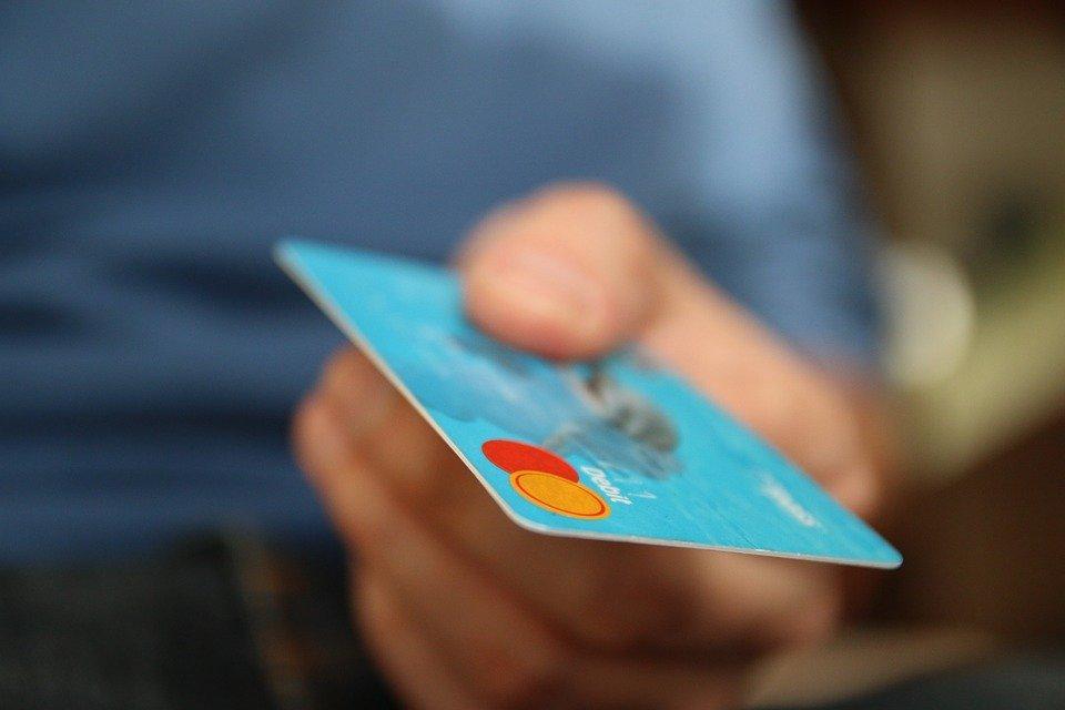 Cartão de Credito Aprovação Imediata