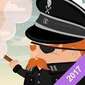 Enigma: Super Spy - Point & Click Adventure Game icon