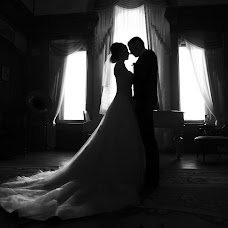 Wedding photographer Leonid Kudryashev (LKudryashev). Photo of 23.03.2015