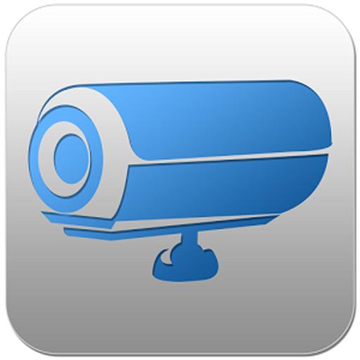 Eseenet Esee Eseenet+ 工具 App LOGO-硬是要APP