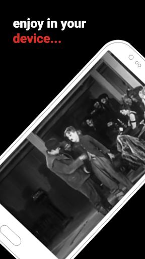 ud83cudfa5 Old Movies - New Free Classics Weekly  screenshots 7