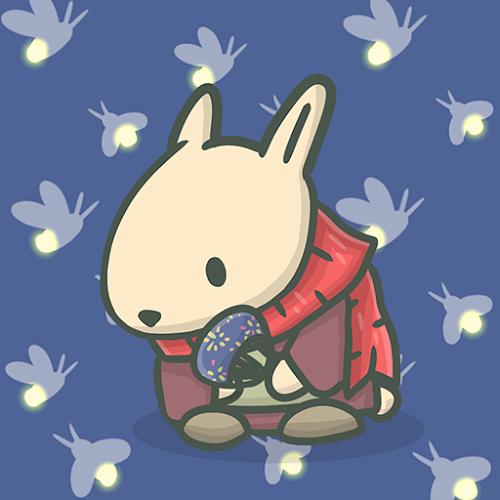 Tsuki Adventure(Mod Money) 1.15.2mod